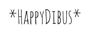 Happy Dibus