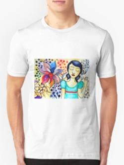 Camiseta unisex https://rdbl.co/2GAUbGz