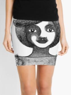 Minifalda https://rdbl.co/2GcKlLQ