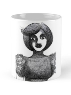 Taza https://rdbl.co/2pN2X9Z